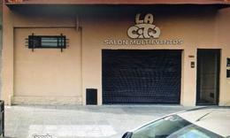 Foto Local en Alquiler en  Lanús,  Lanús  2 de Mayo al 2400