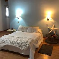Foto Casa en Venta en  Puerto Madryn,  Biedma  SAN LUIS, ENTRE LAVALLE Y DORREGO