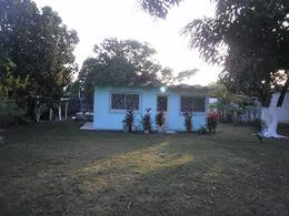 Foto Terreno en Venta en  Progreso,  Veracruz  Terreno en VENTA en Progreso, Veracruz, Ver.
