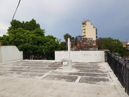 Foto Terreno en Venta en  Villa del Parque ,  Capital Federal  Emilio Lamarca 2281