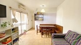 Foto Departamento en Venta en  Pichincha,  Rosario  Ov. Lagos 417 | 2 Dormitorios (01-04)
