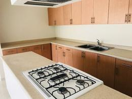Thumbnail picture Apartment in Sale in  Las Glorias,  Puerto Vallarta  Las Glorias