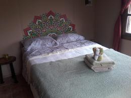 Foto thumbnail Casa en Alquiler en  Las Heras ,  Mendoza  El Challao Mendoza