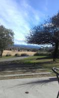 Foto Terreno en Venta en  Valle del Golf,  Malagueño  Valle del Golf