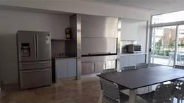 Foto Departamento en Venta en  Villa Olivos,  Countries/B.Cerrado (Escobar)  libertador al 2400