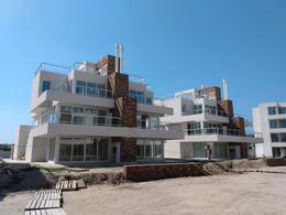 Foto Departamento en Venta en  La Balconada,  Los Castaños  La Balconada 2758