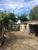 Foto thumbnail Fincas en Venta en  Capdeville,  Las Heras  La Polvorosa