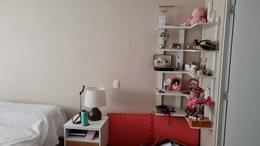 Foto Departamento en Alquiler en  Magdalena del Mar,  Lima  Av del Ejercito