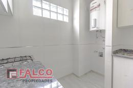 Foto Departamento en Venta en  Flores ,  Capital Federal  Rivera Indarte al 100