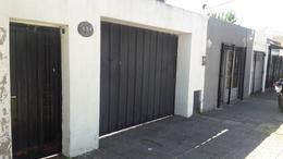 Foto Casa en Venta en  Temperley Oeste,  Temperley  SCALABRINI ORTIZ 434