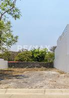 Foto Terreno en Venta en  Fraccionamiento El Zapote,  Jiutepec  Venta de terreno en Fracc. Cerrado, Jiutepec, Morelos...Clave 3151