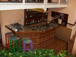 Foto Casa en Venta en  Carapachay,  Zona Delta Tigre  Carapachay 412 Camelot