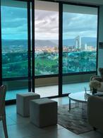 Foto Departamento en Venta en  Lomas del Mayab,  Tegucigalpa  Apartamento En Venta Torre Astria Tres Habitaciones 125M2 Ubicación Lomas Del Mayab