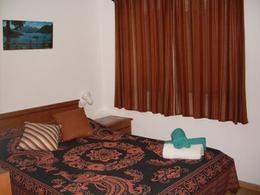 Foto thumbnail Casa en Venta en  Punta del Este ,  Maldonado  Parada 25 y media de La Mansa