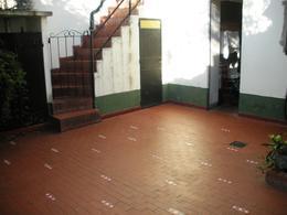 Foto Casa en Venta en  Martinez,  San Isidro  Paraná al 1600