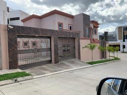 Foto Casa en Renta en  El Sauce,  Tegucigalpa  Casa en Renta Residencial El Sauce