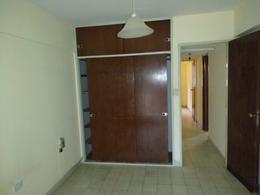 Foto Departamento en Alquiler en  Centro,  San Miguel De Tucumán  Mendoza al 300
