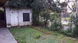 Foto thumbnail Casa en Venta en  Lambare,  Ingeniero Maschwitz  Lambare al 700