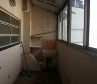 Foto Departamento en Alquiler en  Ramos Mejia Sur,  Ramos Mejia  Espora 42 9° 5