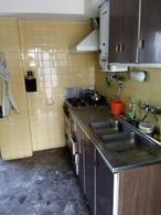Foto Casa en Venta en  España y Hospitales,  Rosario  Garay 1000