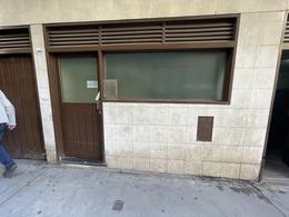 Foto Departamento en Venta en  Palermo ,  Capital Federal  av santa fe  al 3800