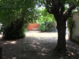 Foto Terreno en Venta en  Jose Clemente Paz ,  G.B.A. Zona Norte  San Agustin al 800