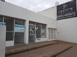 Foto Local en Alquiler en  Cordoba Capital ,  Cordoba  Avenida Richeri al 2820