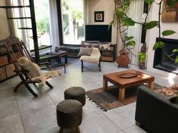 Foto Casa en Venta en  Bosque Peralta Ramos,  Mar Del Plata  Moctezuma al 4200