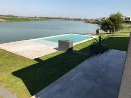 Foto Casa en Venta en  El Golf,  Nordelta  Lagos del Golf al 100