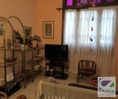 Foto Casa en Venta | Alquiler en  Barrio Norte,  San Miguel De Tucumán  Próspero Garcia Primera Cuadra