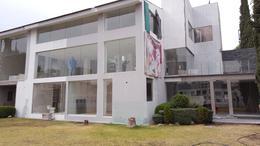 Foto Casa en Venta en  Santa Fe,  Alvaro Obregón  Casa en venta en Santa Fe, México.