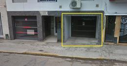 Foto Cochera en Venta en  Centro,  Rosario  Italia 1115