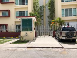 Foto Departamento en Venta en  Supermanzana 44,  Cancún  DEPARTAMENTO EN VENTA EN CANCUN CALLE CREPÚSCULO EN SM 44