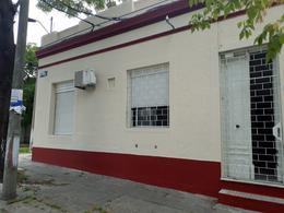 Foto Casa en Venta en  Paso Molino ,  Montevideo  Paso Molino