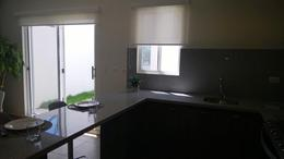 Foto Casa en condominio en Venta en  Playa del Carmen Centro,  Solidaridad  GALLUM 3 REC. - PLAYA DEL CARMEN