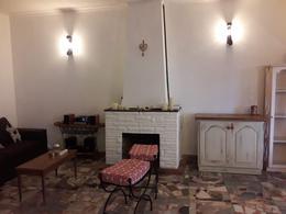 Foto Casa en Venta en  Adrogue,  Almirante Brown  Martin Rodriguez al 900