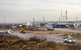 Foto Galpón en Alquiler | Venta en  Vaca Muerta,  Picunches  Base 2 Has Parque Industrial Añelo 1550