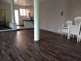 Foto Casa en condominio en Venta en  Llano Grande,  Metepec  VENTA DE CASA EN LLANO GRANDE METEPEC