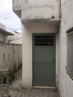 Foto PH en Alquiler en  Centro (S.Mig.),  San Miguel  Av Pte. Perón al 2100