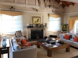 Foto Casa en Venta en  San Eliseo Golf & Country,  Countries/B.Cerrado (San Vicente)  Ruta 58 km 18.5