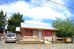 Foto thumbnail Casa en Alquiler en  Trevelin,  Futaleufu  Capredoni al 100