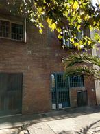 Foto Departamento en Alquiler en  Luis Agote,  Rosario  San Lorenzo al 3200