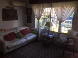 Foto Casa en Venta en  Buceo ,  Montevideo  Tomas de Tezanos al 1300