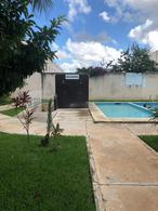 Foto Casa en Renta en  Prado Norte,  Cancún  Prado Norte