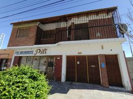 Foto Departamento en Venta en  Trelew ,  Chubut  Conensa al 1200