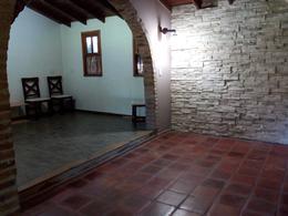 Foto thumbnail Casa en Venta | Alquiler en  Barrio Parque Leloir,  Ituzaingo  Gral. Jose Aguirre 90