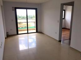 Foto Departamento en Venta en  Pilares de Manantiales,  Cordoba Capital   Raul Carlos Broguin 10