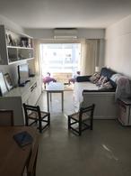 """Foto Departamento en Alquiler en  San Isidro ,  G.B.A. Zona Norte  Alem 145, Piso: 9 """"F"""""""