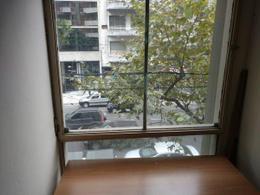 Foto Oficina en Venta en  Balvanera ,  Capital Federal  Av. Corrientes al 2963 1ero A