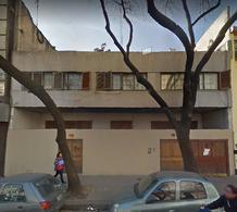 Foto Terreno en Venta en  Monserrat,  Centro  Luis Saenz Peña al 1100